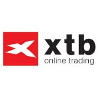 XTB for Cryptocurrency Trading