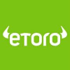 etoro for Cryptocurrency Trading