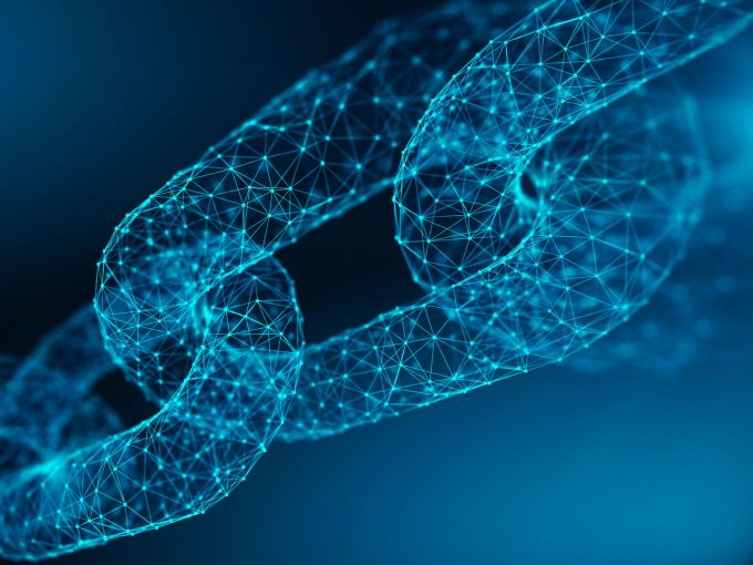 Govt Body Submits Draft National Strategy On Blockchain, Calls For Stakeholder Comments In India