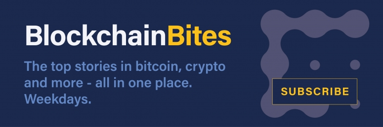https://www.coindesk.com/newsletters