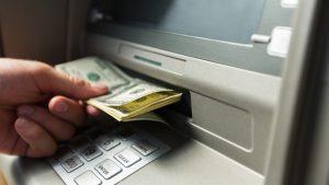 US Takes Down $25 Million Bitcoin ATM Operation, Seizes 17 Machines