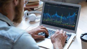 Ethereum's 2020 Defi Boom Doubles Active Ether Addresses, But Fees Skyrocket