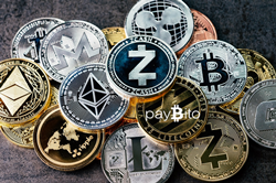 PayBito altcoin listing