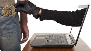 How Billion-Dollar Crypto Scams Lure Victims