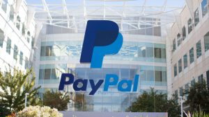 Paypal Developing Cryptocurrency Capabilities, Letter to European Commission Confirms