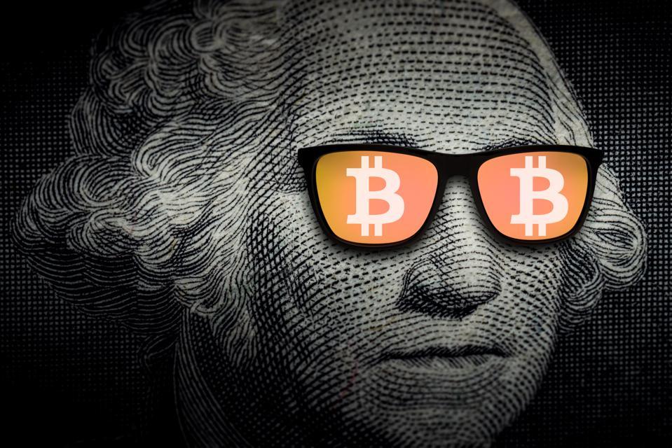 bitcoin, bitcoin price, image