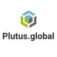 plutus global