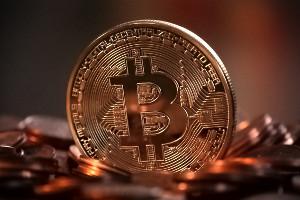 Bitcoin ETPs rally as May halving approaches