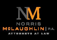 Norris McLaughlin P.A.