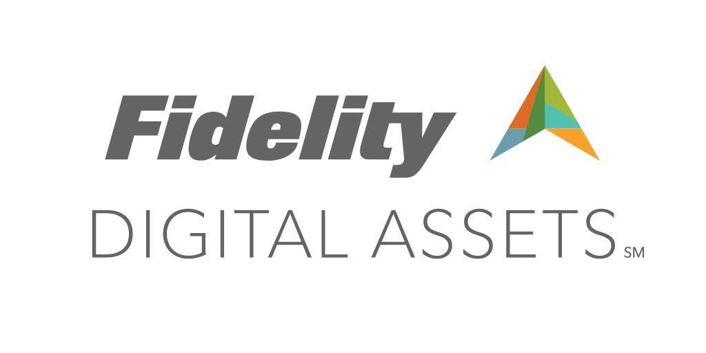 Bitcoin-Investments-Fidelity