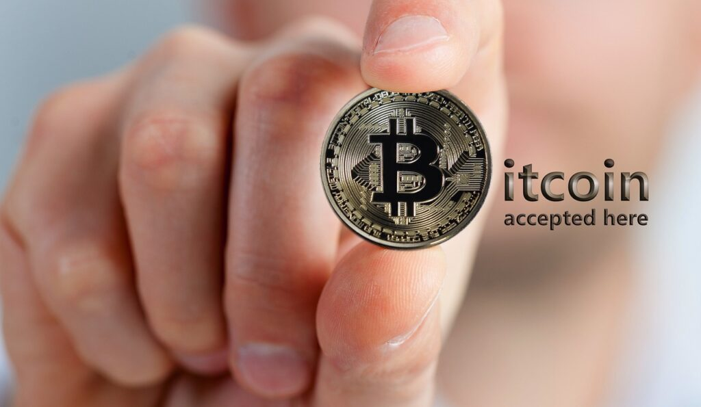 Bitcoin and Ransomware – A Breakdown